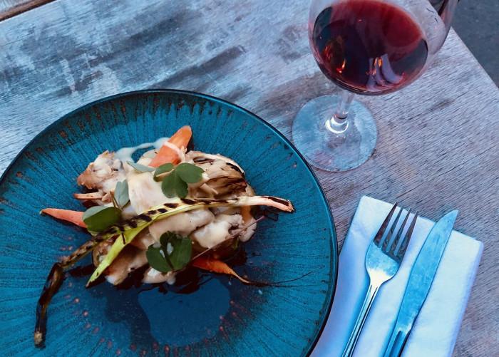 restaurant-vesterbro-vinstue-kobenhavn-vesterbro-7352