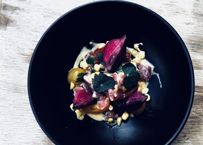 restaurant-vesterbro-vinstue-kobenhavn-vesterbro-7351
