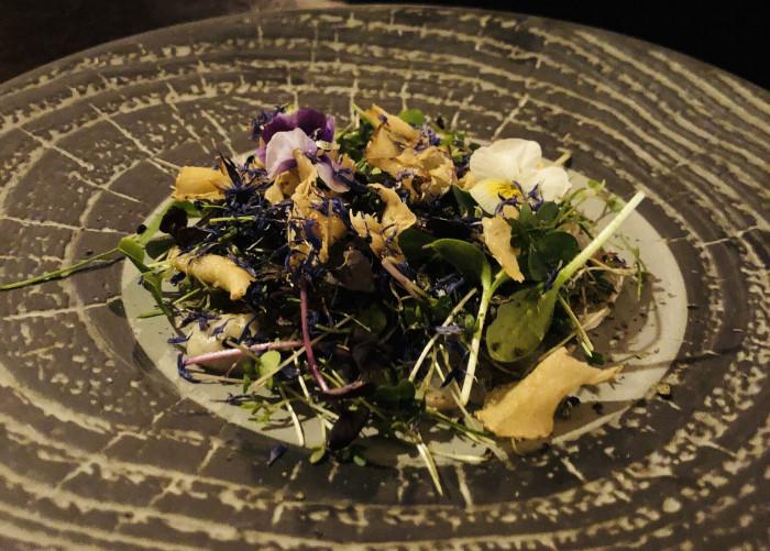 restaurant-vesterbro-vinstue-kobenhavn-vesterbro-7392