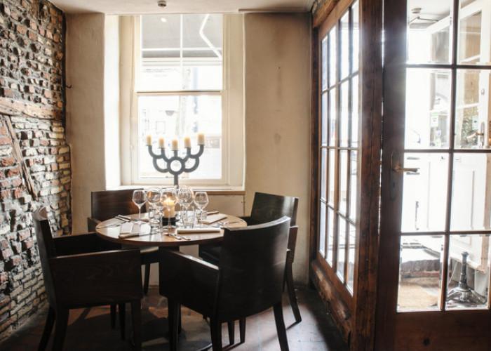 restaurant-wining-dining-kobenhavn-indre-by-5235