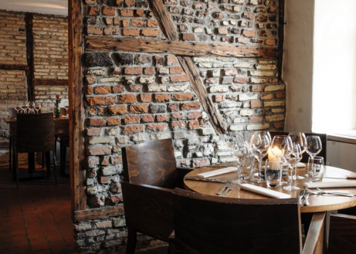 restaurant-wining-dining-kobenhavn-indre-by-5233