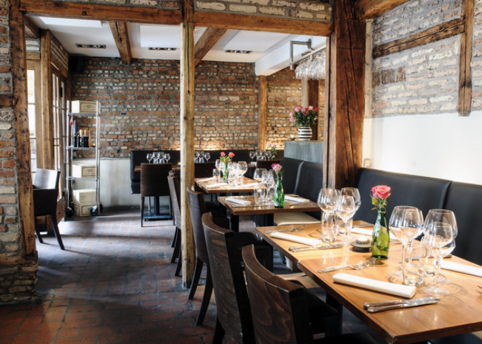 restaurant-wining-dining-kobenhavn-indre-by-5234