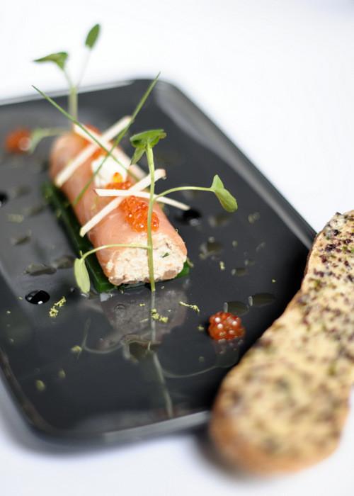 restaurant-wining-dining-kobenhavn-indre-by-5229