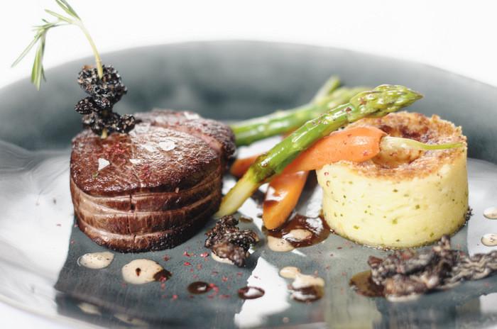 restaurant-wining-dining-kobenhavn-indre-by-5236