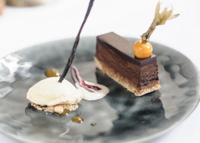 restaurant-wining-dining-kobenhavn-indre-by-5228