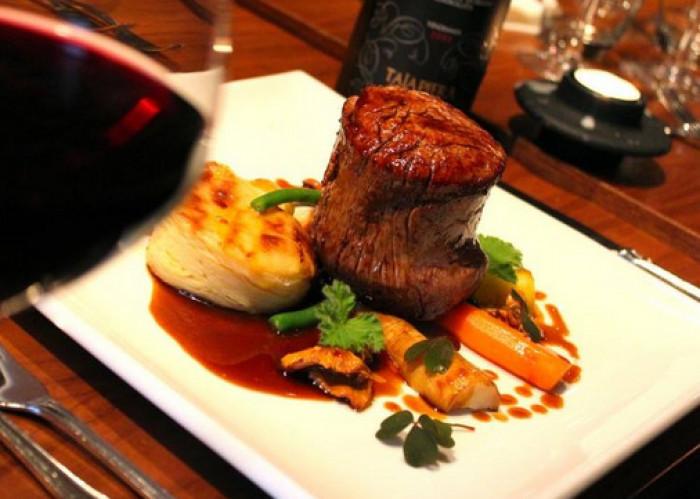 restaurant-wining-dining-kobenhavn-indre-by-5230