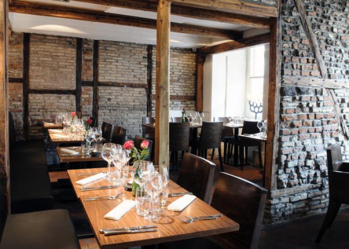 restaurant-wining-dining-kobenhavn-indre-by-5232