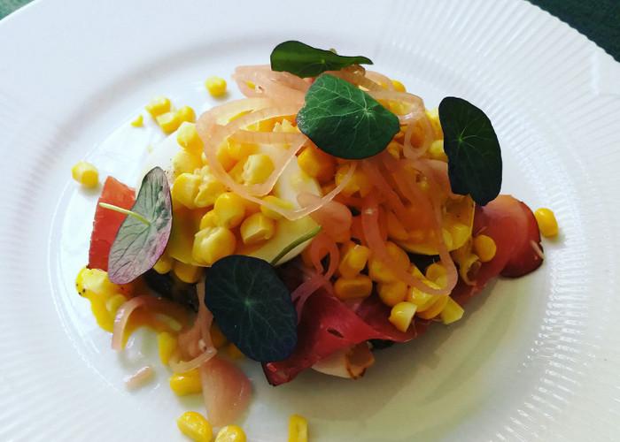 restaurant-ol-brod-kobenhavn-vesterbro-4707
