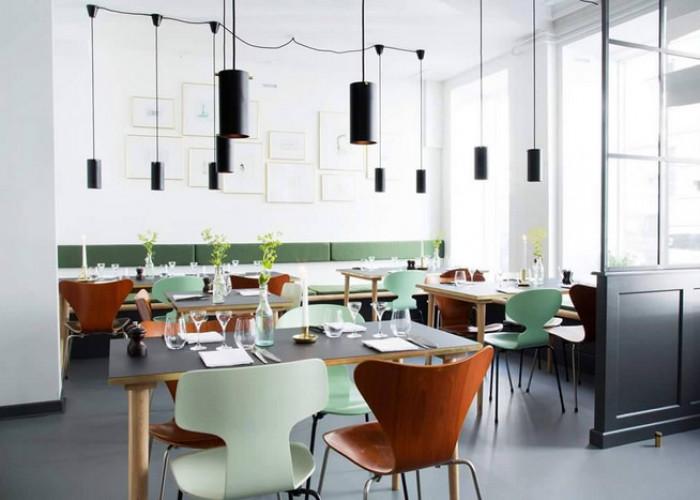 restaurant-ol-brod-kobenhavn-vesterbro-4717