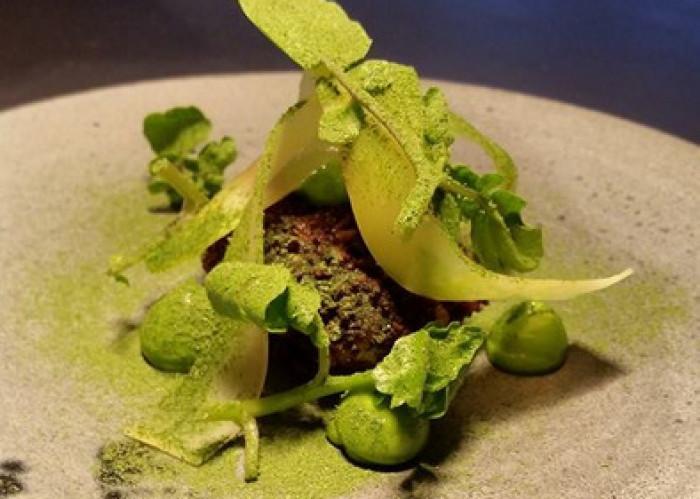 restaurant-ol-brod-kobenhavn-vesterbro-4713
