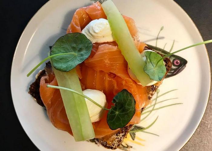 restaurant-ol-brod-kobenhavn-vesterbro-4715
