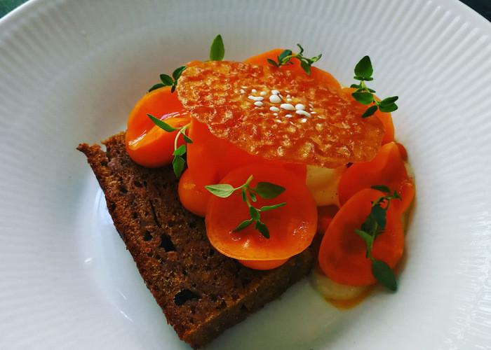 restaurant-ol-brod-kobenhavn-vesterbro-4708
