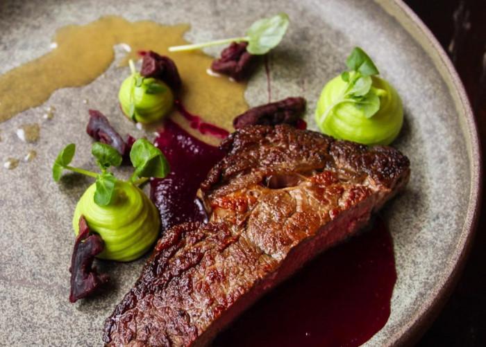 restaurant-naert-kobenhavn-indre-by-8138