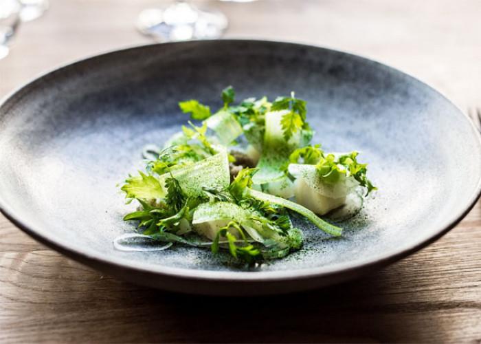 restaurant-naert-kobenhavn-indre-by-4500