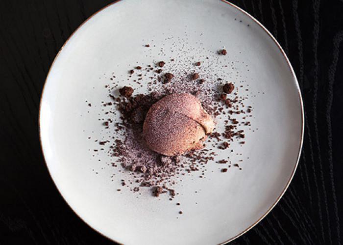 restaurant-naert-kobenhavn-indre-by-4506