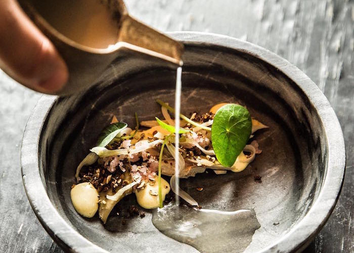 restaurant-naert-kobenhavn-indre-by-4503