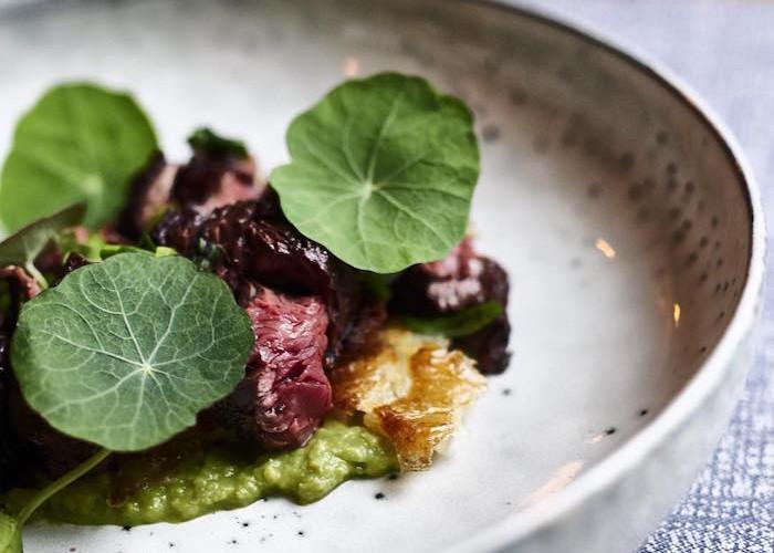 restaurant-naert-kobenhavn-indre-by-4502