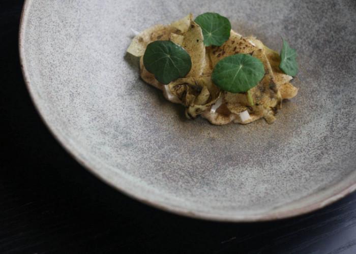 restaurant-naert-kobenhavn-indre-by-4507