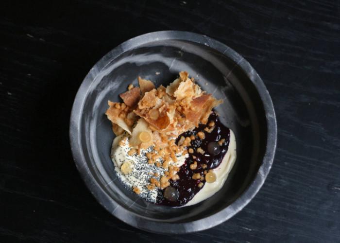 restaurant-naert-kobenhavn-indre-by-4505
