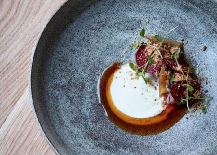 restaurant-naert-kobenhavn-indre-by-4504