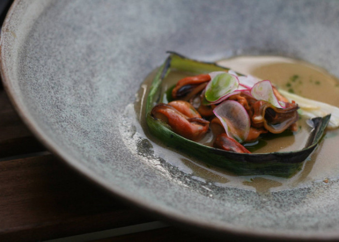 restaurant-naert-kobenhavn-indre-by-4510
