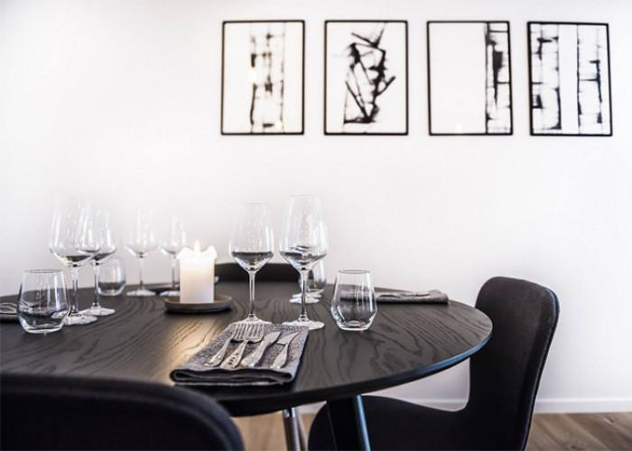 restaurant-naert-kobenhavn-indre-by-4513