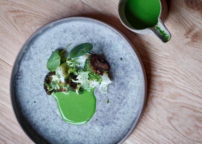 restaurant-naert-kobenhavn-indre-by-4499