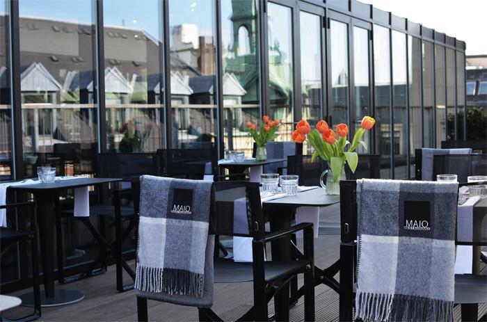 restaurant-maio-kobenhavn-indre-by-29