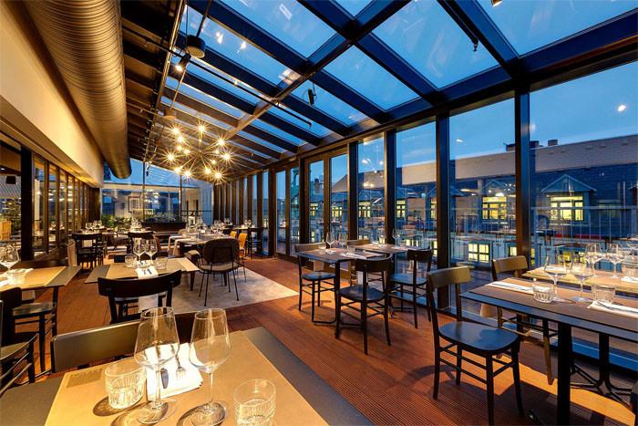 restaurant-maio-kobenhavn-indre-by-1