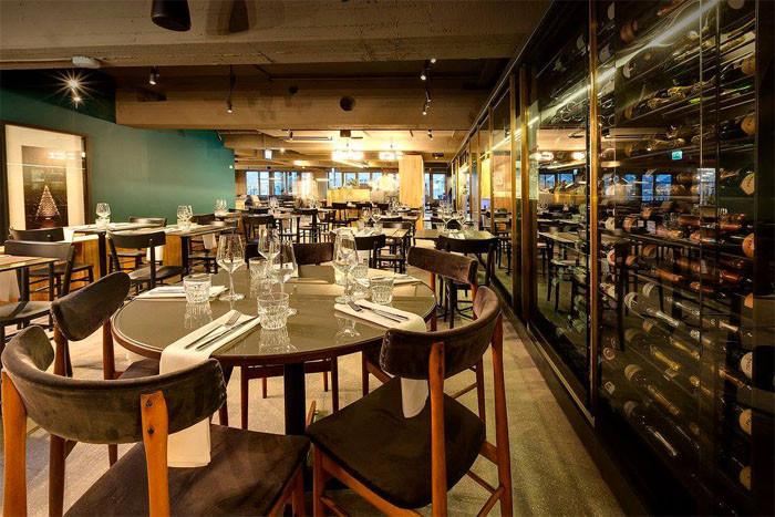 restaurant-maio-kobenhavn-indre-by-10