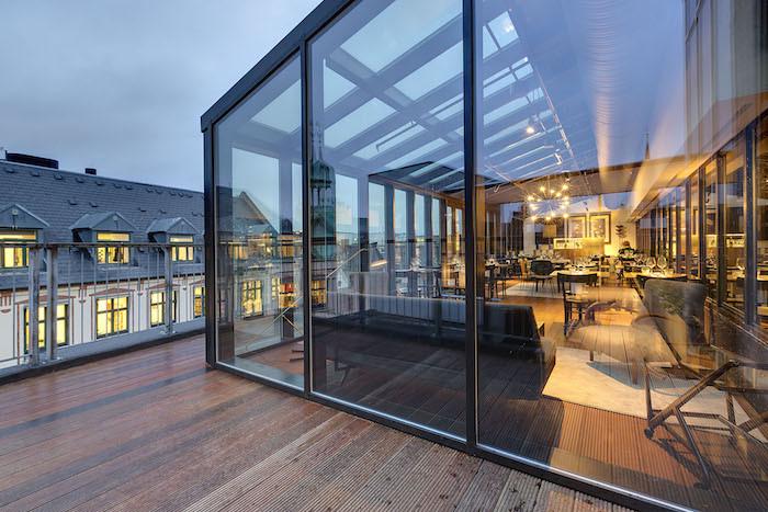 restaurant-maio-kobenhavn-indre-by-20