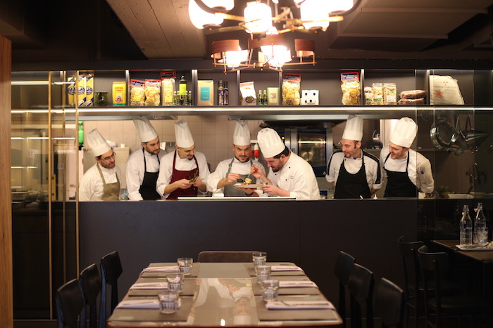 restaurant-maio-kobenhavn-indre-by-22