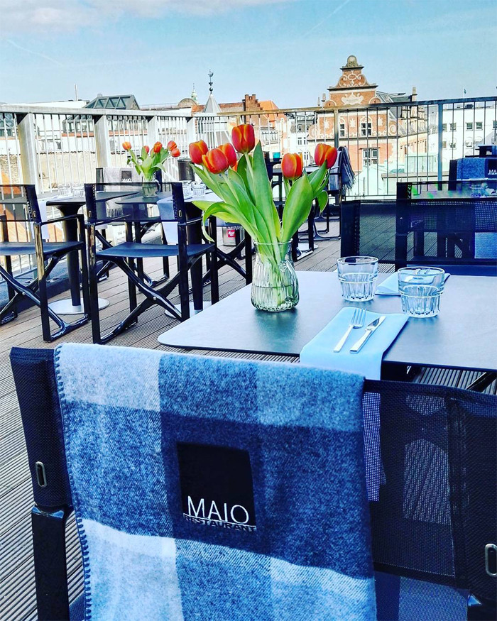 restaurant-maio-kobenhavn-indre-by-28