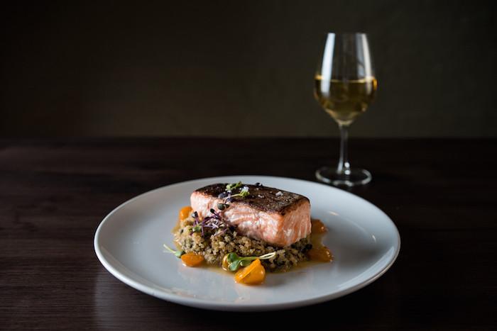 restaurant-the-olive-kobenhavn-indre-by-4