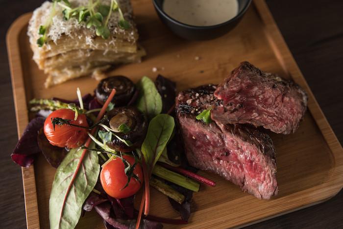 restaurant-the-olive-kobenhavn-indre-by-5