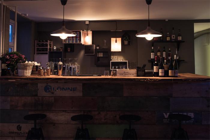 restaurant-the-olive-kobenhavn-indre-by-9