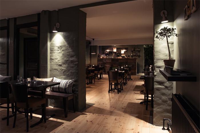 restaurant-the-olive-kobenhavn-indre-by-10