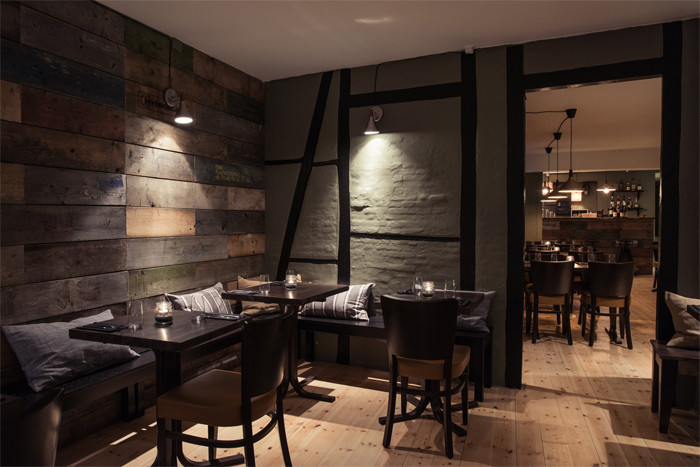 restaurant-the-olive-kobenhavn-indre-by-11
