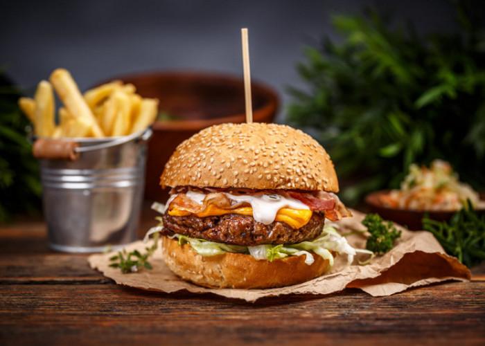 restaurant-greasy-spoon-kobenhavn-indre-by-4917