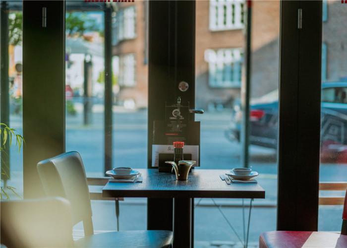 restaurant-dinner-sushi-kobenhavn-frederiksberg-4890