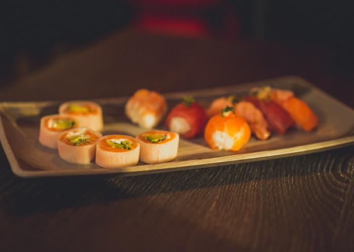 restaurant-dinner-sushi-kobenhavn-frederiksberg-4885