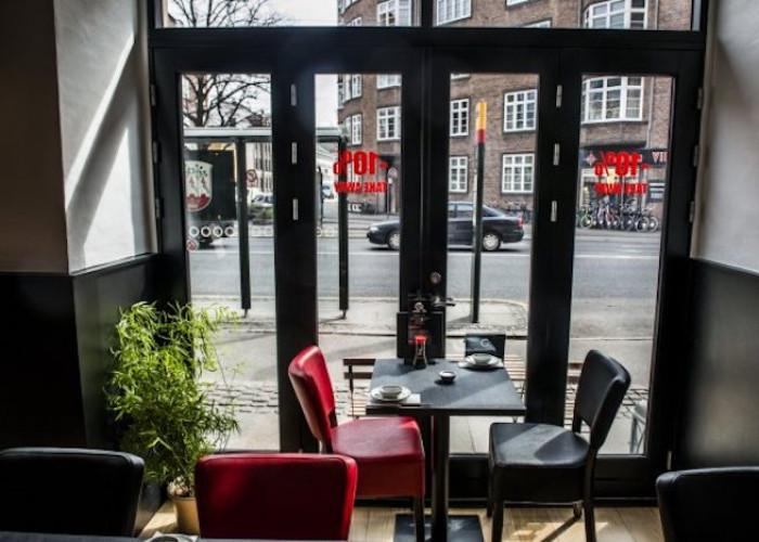 restaurant-dinner-sushi-kobenhavn-frederiksberg-4889