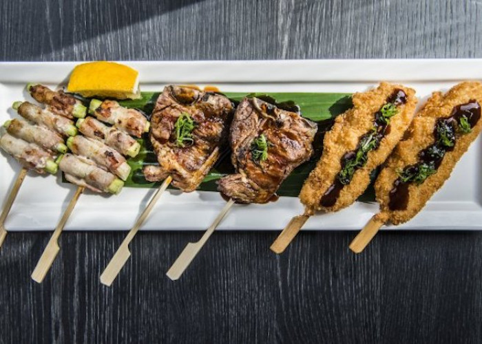 restaurant-dinner-sushi-kobenhavn-frederiksberg-4887