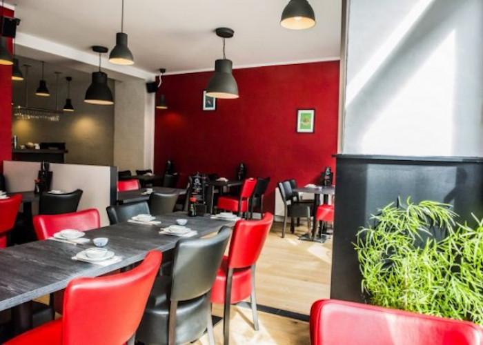 restaurant-dinner-sushi-kobenhavn-frederiksberg-4888