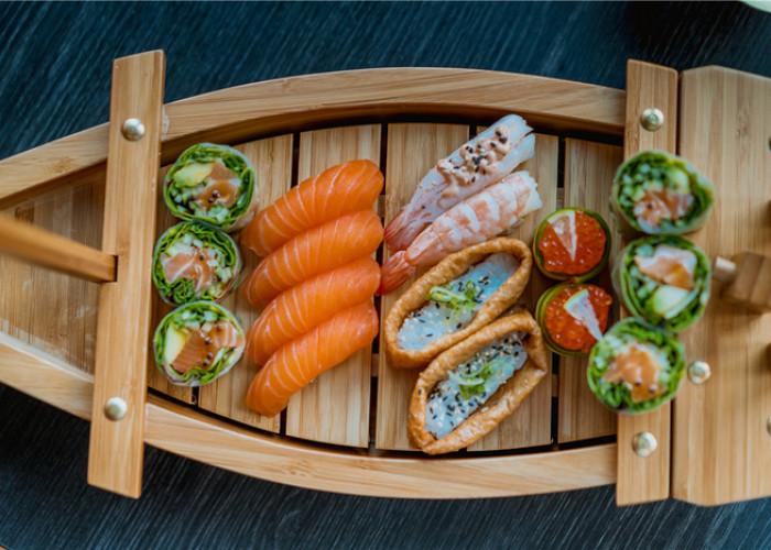 restaurant-dinner-sushi-kobenhavn-frederiksberg-4881