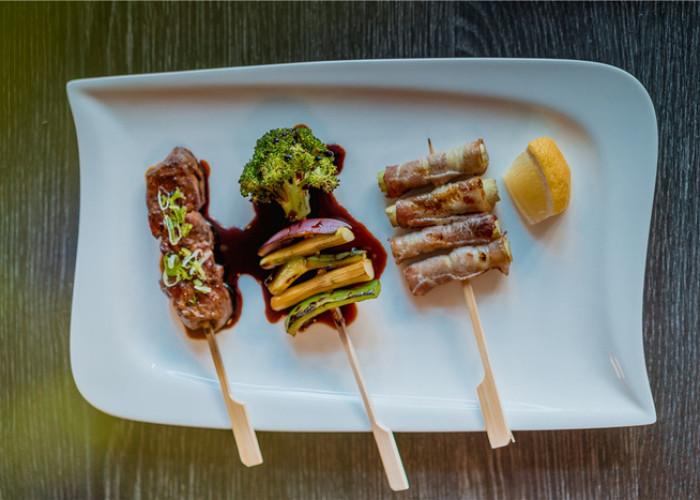 restaurant-dinner-sushi-kobenhavn-frederiksberg-4883
