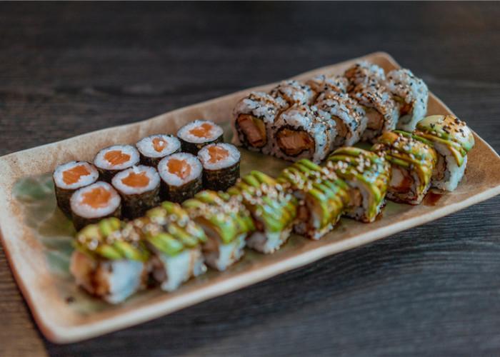 restaurant-dinner-sushi-kobenhavn-frederiksberg-4882