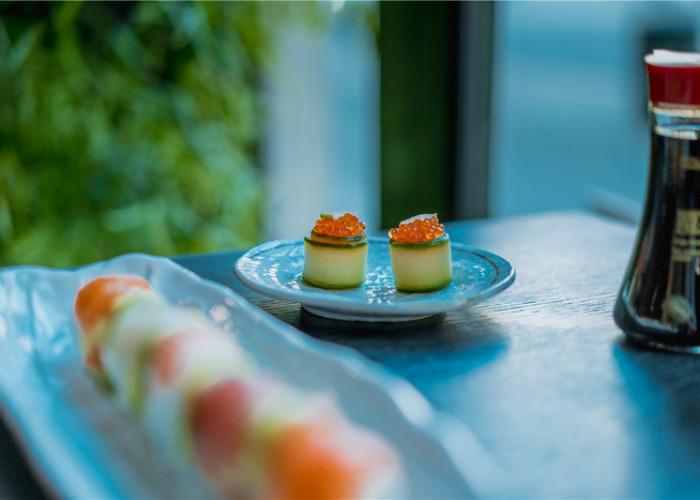 restaurant-dinner-sushi-kobenhavn-frederiksberg-4886