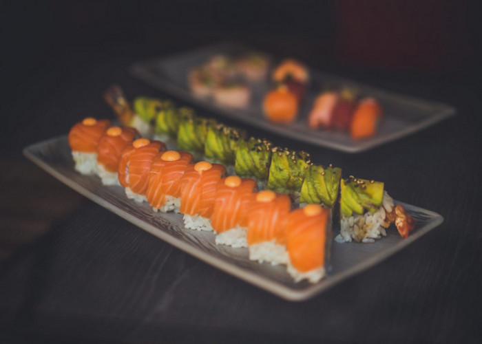 restaurant-dinner-sushi-kobenhavn-frederiksberg-4884
