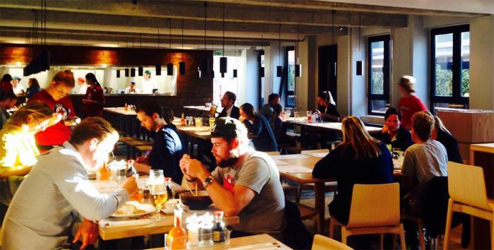 restaurant-wagamama-frederiksberg-kobenhavn-frederiksberg-10
